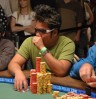 WSOP 2007 Main Event