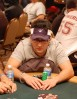 WSOP 2009 Main Event - Day 1D