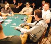 2007 WSOP Event #47 - $2000 NLH