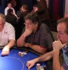Alan Vinson at GCBPT 2008 Grand Final in Bristol Day 1B