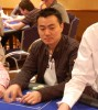 Billy Quang Ngo