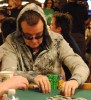 Devilfish in the $5,000 6-handed NLHE, WSOP 2007