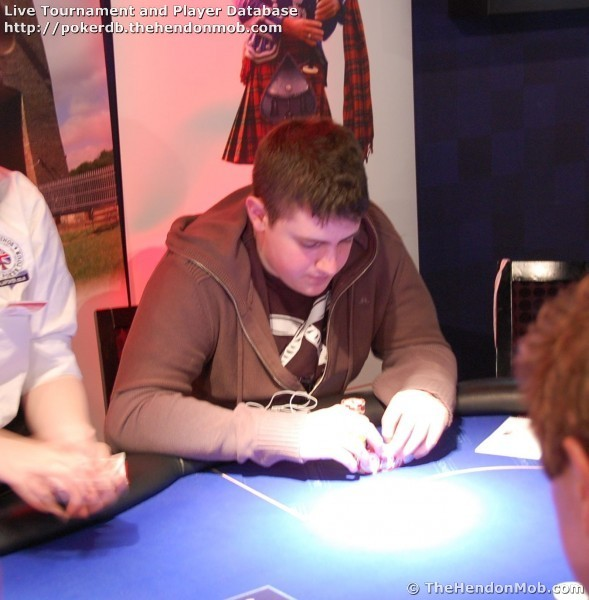 Gala casino poker tournaments franck dumas casino