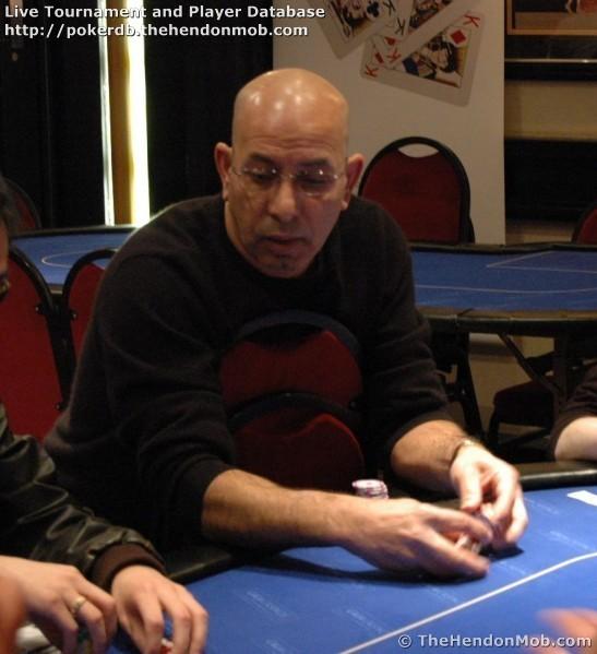 Hendon mob poker schedule free online casinos no deposit required